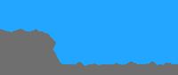 Coaching & Mediation für Kinder und Eltern I CHANCENREICH – DR. MICHAEL ZICKENDRAHT Logo